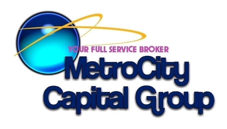 METROCITY CAPITAL GROUP
